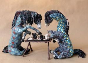 schackspelarna