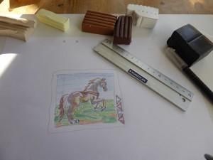hästcane_1