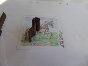 hästcane_2
