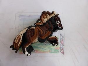 hästcane_3