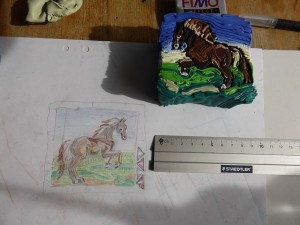 hästcane_4