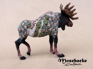 moose_06