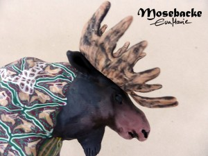 moose_10