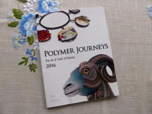 polymer_01