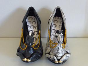 shoe_03