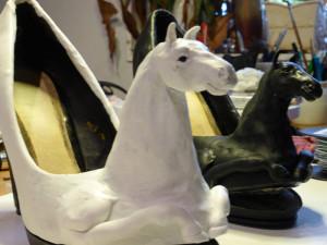 shoe_11