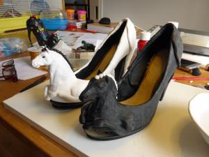 shoe_15