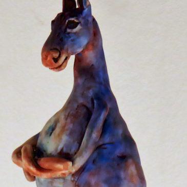 16: Polymer Clay