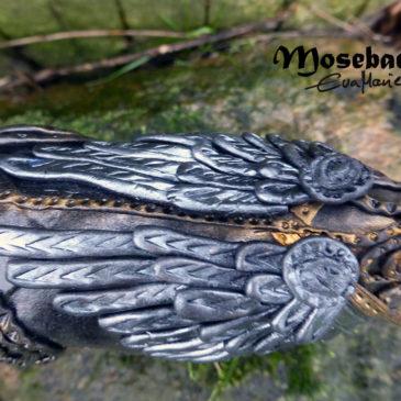 Mambo no 3 får vingar av silver