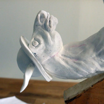 50 percent discount on all horse sculptures in the Mosebacke webshop