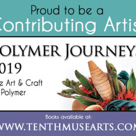 Polymer Journeys 2019